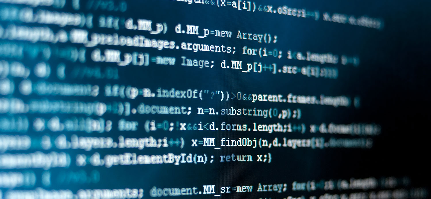 What to Look For in a Web Development Company